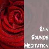 Rain Sounds Meditation by Rain Sounds (2)