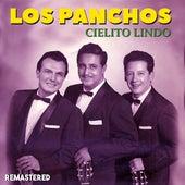 Cielito Lindo (Remastered) by Trío Los Panchos