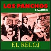 El Reloj (Remastered) by Trío Los Panchos