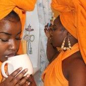 Herbal Tea by Misha B