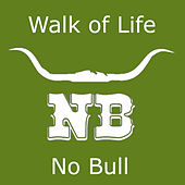 Walk of Life von No Bull