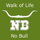 Walk of Life by No Bull