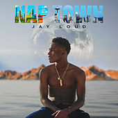 Nap Town by Jay Loud