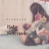 Baby Serenade de Piarelax