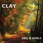 Clay von Abel