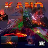 Kano by Lex