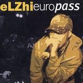 Europass von Elzhi