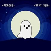 Spky Szn by The Arrows (Pop)