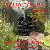 Originals and Classic Country Songs by Brian the Hat Duckworth