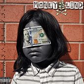 Money Blind de Bedrock