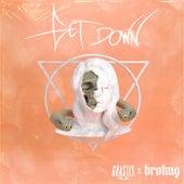 Get Down by BROHUG Ghastly