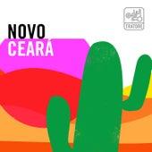 Ceará Hoje von Vários Artistas