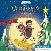 Der kleine Weihnachtsteufel und der verflixte Wunschzettel von Anna Lott