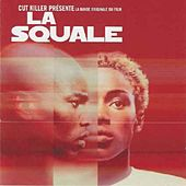 La Squale de Various Artists