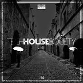 Tech House Society, Issue 16 von Various Artists