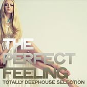 The Perfect Feeling (Totally Deephouse Selection) von Various Artists