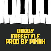 Freestyle de Bobby
