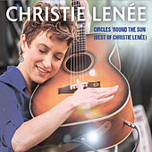 Circles 'Round the Sun de Christie Lenée
