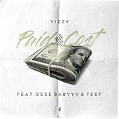 Paid the Cost by Y.Izzy