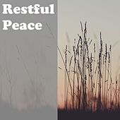 Restful Peace by Nature Sounds (1)