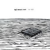 The Raft de Fat Freddy's Drop