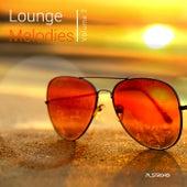 Lounge Melodies, Vol. 2 von Various Artists