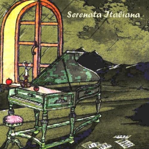 Serenata Italiana, Vol. 10 by Various Artists