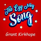 The Egg Nog Song van Grant Kirkhope