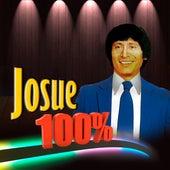 Josue 100% by Josue