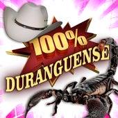 100% Duranguense de Desvelo Musical