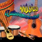 Musica Latinoamericana by Orquesta Instrumental Latinoamericana