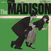 The Madison by Bobby Lucas