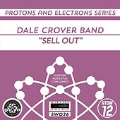 Sell Out de Dale Crover Band
