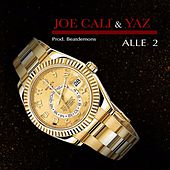 Alle 2 by Yaz