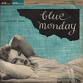 Blue Monday de Buddy Lucas