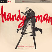 Handyman by Scott Howard