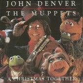 A Christmas Together von John Denver