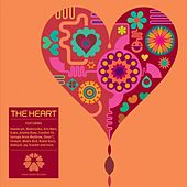 The Heart by Various Artists