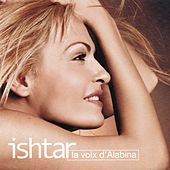 La voix d'Alabina by Ishtar Alabina
