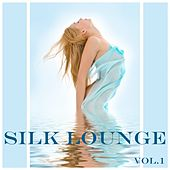 Silk Lounge vol.1 (Finest Chillout And Lounge Moods) by Various Artists