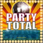 Party Total von Musik