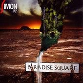 Paradise Square by Simon Says
