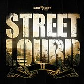 Street Lourd II de Various Artists