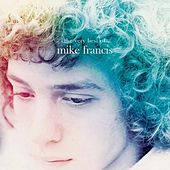 The Very Best of Mike Francis de Mike Francis