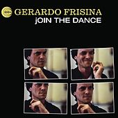 Join the Dance by Gerardo Frisina