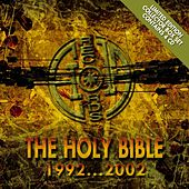 The Holy Bible 1992-2002 by Various Artists