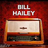 H.o.t.S Presents : The Very Best of Bill Haley, Vol.1 by Bill Haley & the Comets