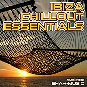 Ibiza Chillout Essentials by Various Artists