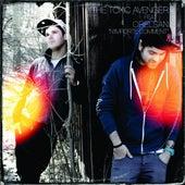 N'importe comment: The Remixes (Full Package) de Various Artists