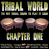 Tribal World - Chapter One by Various Artists